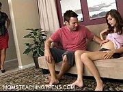 Домашний порно видео ингушетия