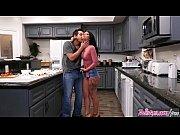 Порно софия ротару с лубовником