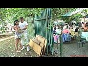 Смотреть порно видео русский ганг банг