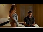 Секс человека паука порно