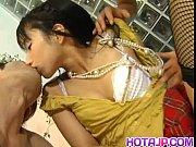 Actrice escort suche prostituierte