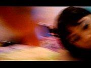 Девушки обнаженные занимаются в спортзале видео