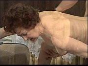 Порно зрелые лесбиянки со страпоном