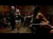 Gratis sexvideo thaimassage örebro happy ending