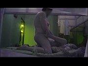 порно кино восточный экспресс