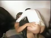 1970 rhomberg patricia josefine - janine Sensational