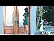 Порно видео страсных ласк женчины мужчиной