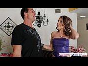 Порновидео секса жены с мужем в постели
