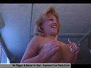 Пизду наполнили спермой до краев порно нарезка фото 309-981