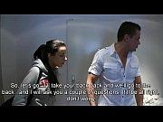 Секс молодых парней с молодыми девушками русское видео