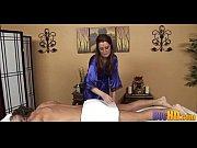 Госпожа издевается над членом раба ион кончает видео