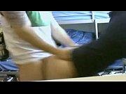 Жена застукала мужа с гермофрадитом и присоединилась