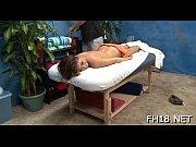 Ебля женщин с большими задницами видео просмотр