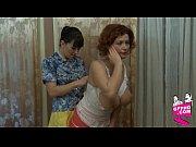 Порно массаж волосатых дам
