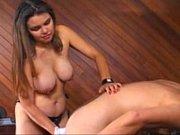 Жоское секс порно в рот по три хуя сразу в жопу