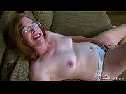 оргазм женщины раком