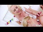 Видео лижет клитор вызвала на дом массажиста эротический массаж