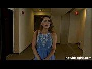 Видео про красивых лезбиянок с большими сиськами