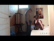 Секс видео лисбянки