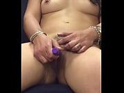 Порно лейсби смотреть онлайн