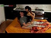 Инцест порно фото галерея инцеста категории инцеста