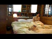 Самые красивые киски у девушек порно смотреть онлайн
