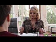 Тейлор вейдж порноактриса википедия фото 595-41