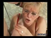 Adulte sexe rencontre adulte toulouse