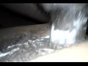 Oljemassage göteborg thaimassage hökarängen