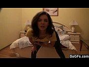 Секс видео младшей сестры