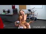 порно трри в одной онлайн