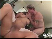Смотреть порно с талл годдесс