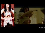 Секс видео геи групповуха