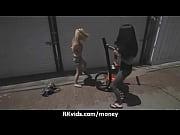 Толстушки в порно с большими сисками