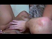 Порно мама с дочкой категория видео