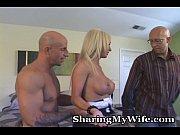 Жена изменяет с любовником русское порно