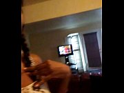 Видео порно трахнул жену друга
