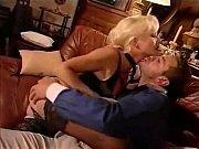 Художественные развлекательные эротические фильмы