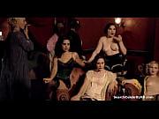 Порно стюардессы делают минет видео