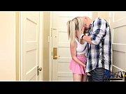 Русские зрелые семейные пары порно копилка