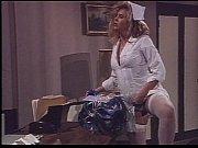Sexiga underkläder herr snygga tjejer i sexiga underkläder