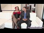 Видео первый мужской секс