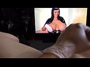 Смотреть видео мега струйный оргазм подборка