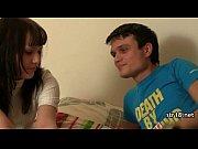 Русские женщины геофродитки трахаются