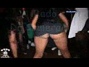 Видео мужчина ласкает женскую киску