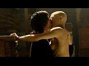 Кино кастинг эротических сцен знаменитостей