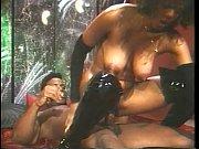 Российские актрисы с огромной грудью