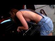 Порно ролики для телефона анал порно