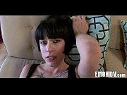 Пьяные бабульки дрочилки видео