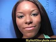Порно она его очень сильно хотела фото 760-220